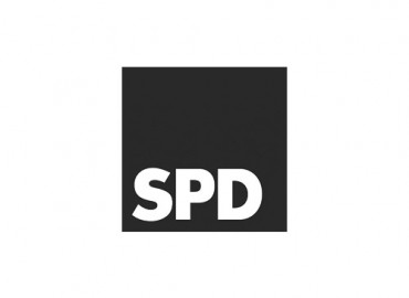 lgo_sp_d